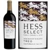 Hess Select California Treo Winemaker's Red Blend 2017