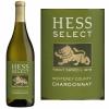 Hess Select Monterey Chardonnay 2018