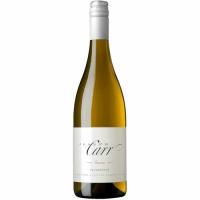 Joseph Carr Dijon Clone Sonoma Coast Chardonnay 2013