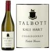 Kali Hart by Talbott Monterey Chardonnay 2018
