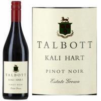 Kali Hart by Talbott Monterey Pinot Noir 2014