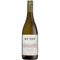 Kunde Sonoma Chardonnay 2019