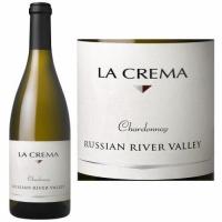 La Crema Russian River Chardonnay 2015