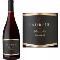 Laurier Los Carneros Pinot Noir 2013