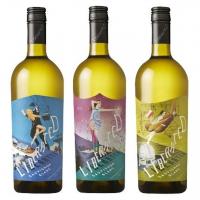 Liberated Sonoma Sauvignon Blanc 2014