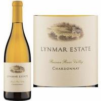 Lynmar Estate Russian River Chardonnay 2013