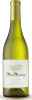 MacMurray Ranch Sonoma Coast Chardonnay 2013