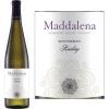 Maddalena Vineyard Monterey Riesling 2016