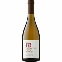 Matanzas Creek Sonoma Chardonnay 2013 Rated 91WE