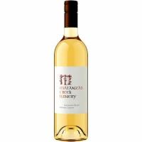 Matanzas Creek Sonoma Sauvignon Blanc 2015