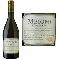 Meiomi California Chardonnay 2015