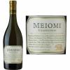 Meiomi California Chardonnay 2019