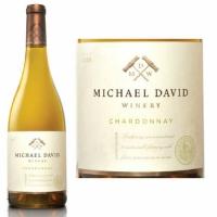 Michael David Lodi Chardonnay 2017