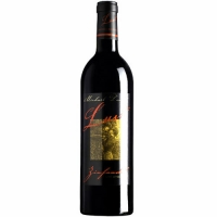Michael David Lust Lodi Zinfandel 2013 Rated 93WA