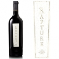 Michael David Rapture Lodi Cabernet 2003