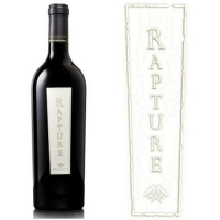 Michael David Rapture Lodi Cabernet 2013 Rated 92+WA