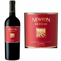 Newton Napa Claret 2014