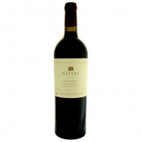 Neyers Pato Vineyard Contra Costa Zinfandel 1998 Rated 92WA