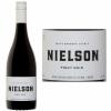 Nielson by Byron Santa Barbara Pinot Noir 2017 Rated 90WA
