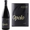 Opolo Paso Robles Petite Sirah 2016