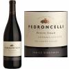 Pedroncelli Family Vineyards Dry Creek Petite Sirah 2018