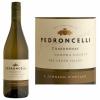 Pedroncelli Frank Johnson Vineyard Dry Creek Chardonnay 2019