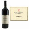 Peter Michael Les Pavots Red Blend 2014 1.5L Rated 95WA