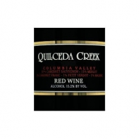 Quilceda Creek Columbia Valley Red Wine 2011 Rated 92WA
