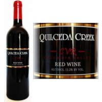 Quilceda Creek CVR Columbia Valley Red Wine 2014