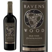 Ravenswood Lodi Old Vine Zinfandel 2014