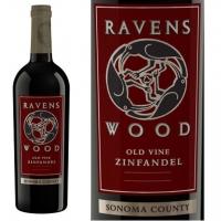 Ravenswood Sonoma Old Vine Zinfandel 2013