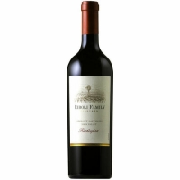 Riboli Family Vineyard Rutherford Cabernet 2011
