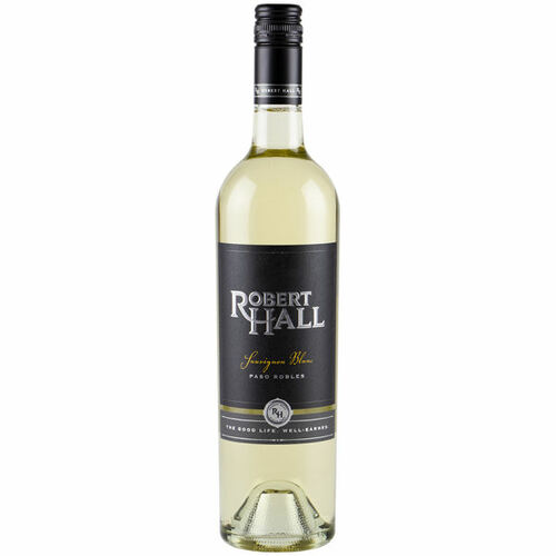 Robert Hall Paso Robles Sauvignon Blanc 2019