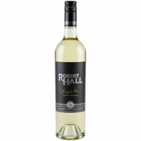 Robert Hall Paso Robles Sauvignon Blanc 2015 Rated 90WE