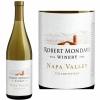 Robert Mondavi Napa Chardonnay 2018