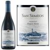 San Simeon Monterey Pinot Noir 2019 Rated 94WE