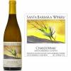 Santa Barbara Winery Santa Barbara Chardonnay 2018