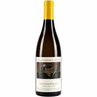 Santa Barbara Winery Santa Ynez Sauvignon Blanc 2015