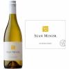 Sean Minor Four Bears Central Coast Chardonnay 2019