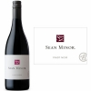 Sean Minor Four Bears California Pinot Noir 2019