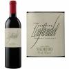 Seghesio Old Vine Sonoma Zinfandel 2016 Rated 93+WA