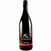 Siduri Sta. Rita Hills Pinot Noir 2018 Rated 91WA