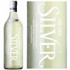 Silver by Mer Soleil Monterey Unoaked Chardonnay 2017