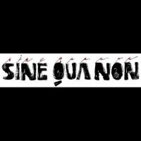 Sine Qua Non Lightmotif White Blend 2014 Rated 97WA
