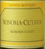 Sonoma Cutrer Sonoma Coast Chardonnay 2018