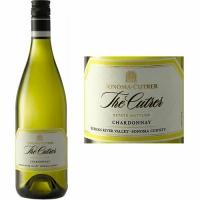 Sonoma Cutrer The Cutrer Chardonnay 2013