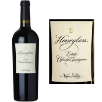 Stags' Leap Winery Napa Cabernet 2008