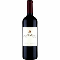 Starmont by Merryvale Napa Cabernet 2012