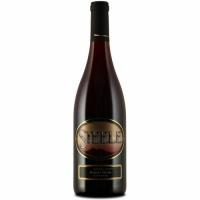 Steele Carneros Pinot Noir 2013