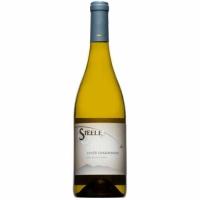 Steele Cuvee Chardonnay 2014